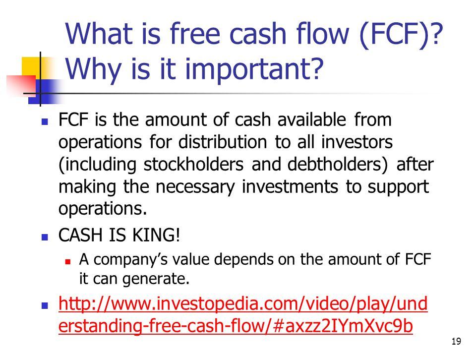operating cash flow investopedia