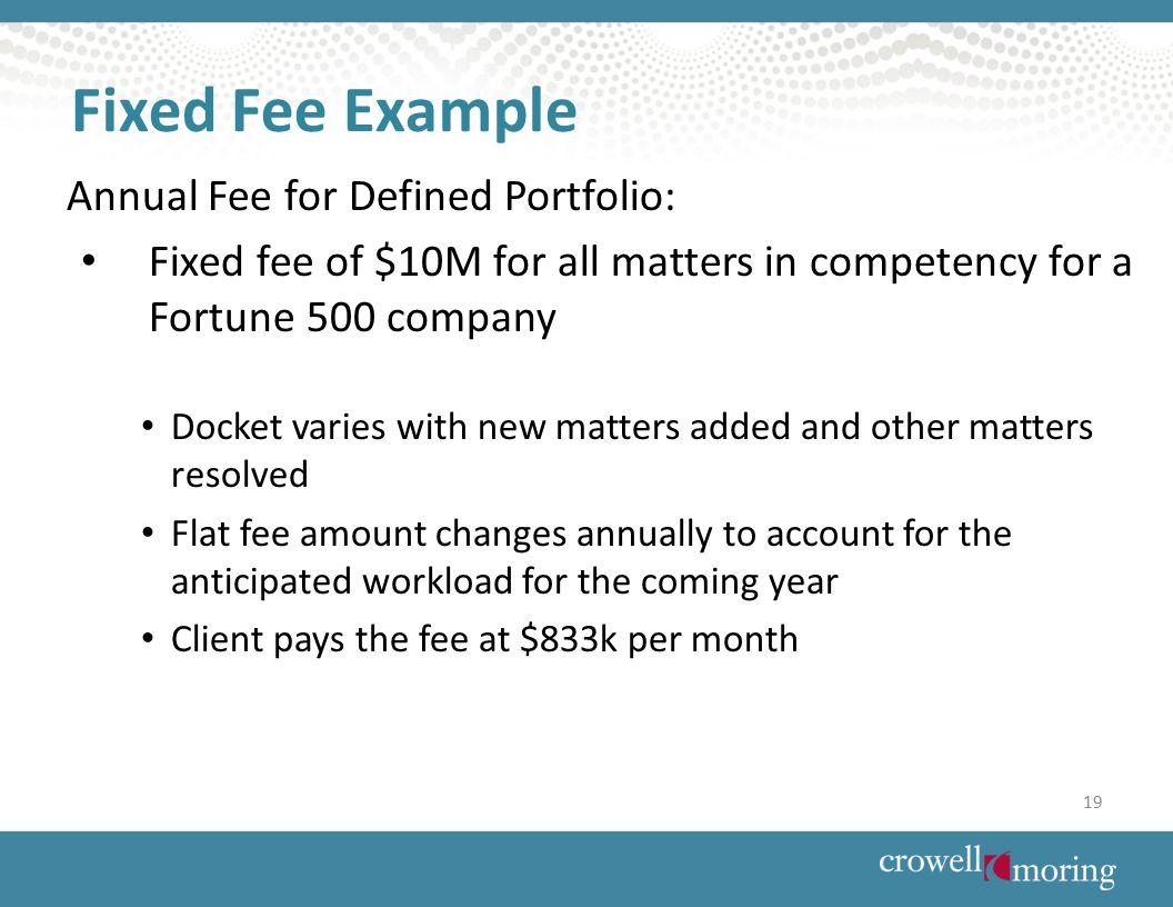 pricing it out: value based billing october 24, ppt download