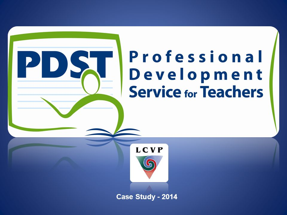 case study lcvp 2013