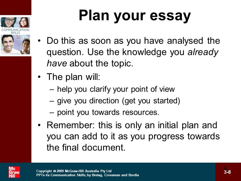 Essay writer helper resume description software