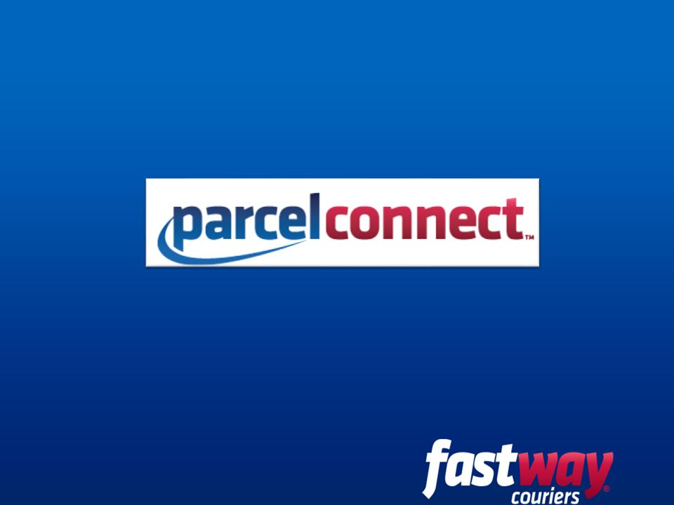 25b60e08c3 Create a new revenue stream Fastway Couriers are excited to offer ...