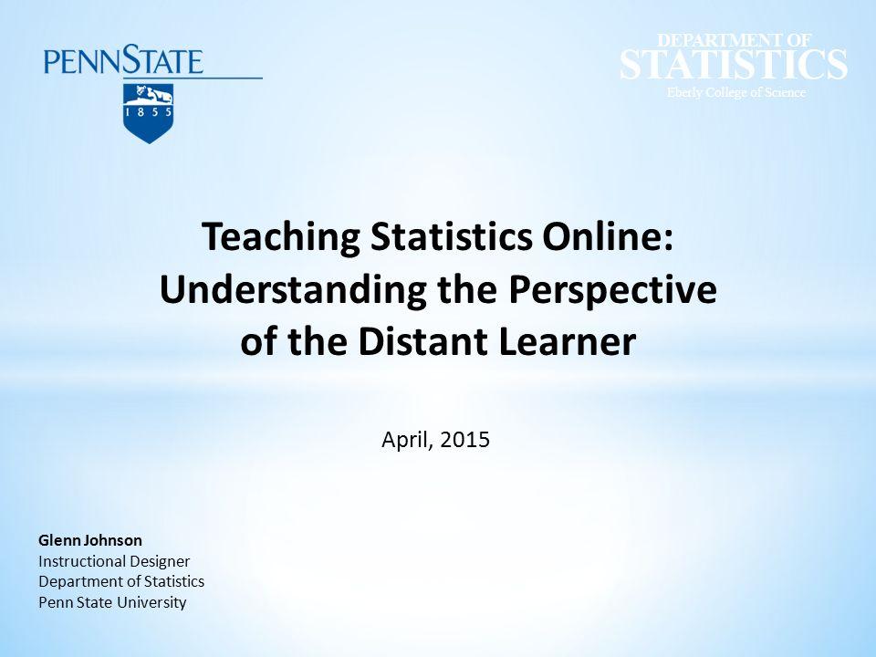 penn state university online