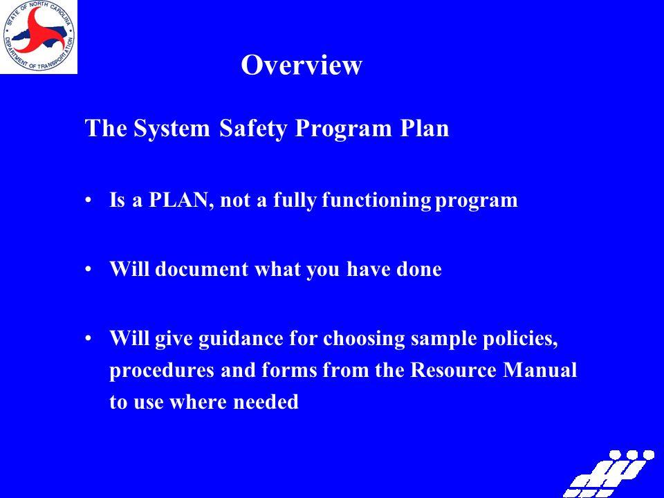 Free business continuity plan templates   smartsheet.