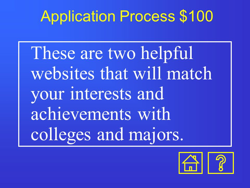 Common Lingo $500-Answer What is the FAFSA Free Application for Federal Student Aid