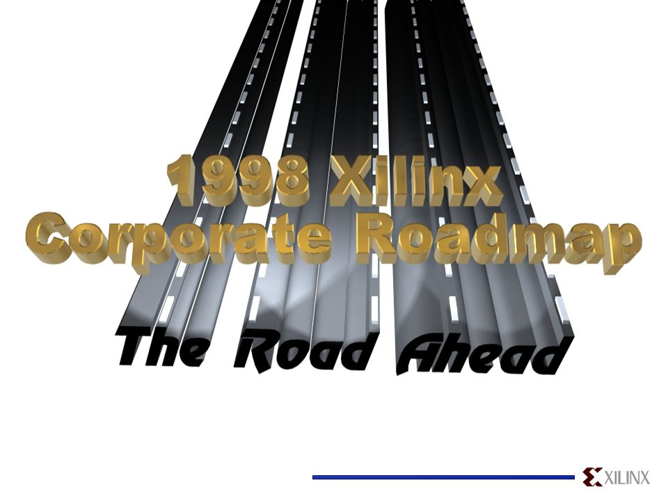the road ahead summary