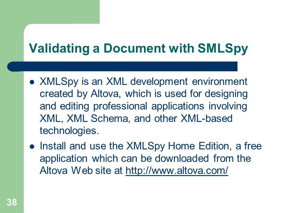 Tutorial 3: XML Creating a Valid XML Document  2 Creating a