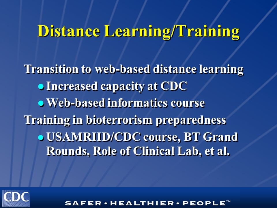 Informatics in Public Health William A  Yasnoff, MD, PhD Public