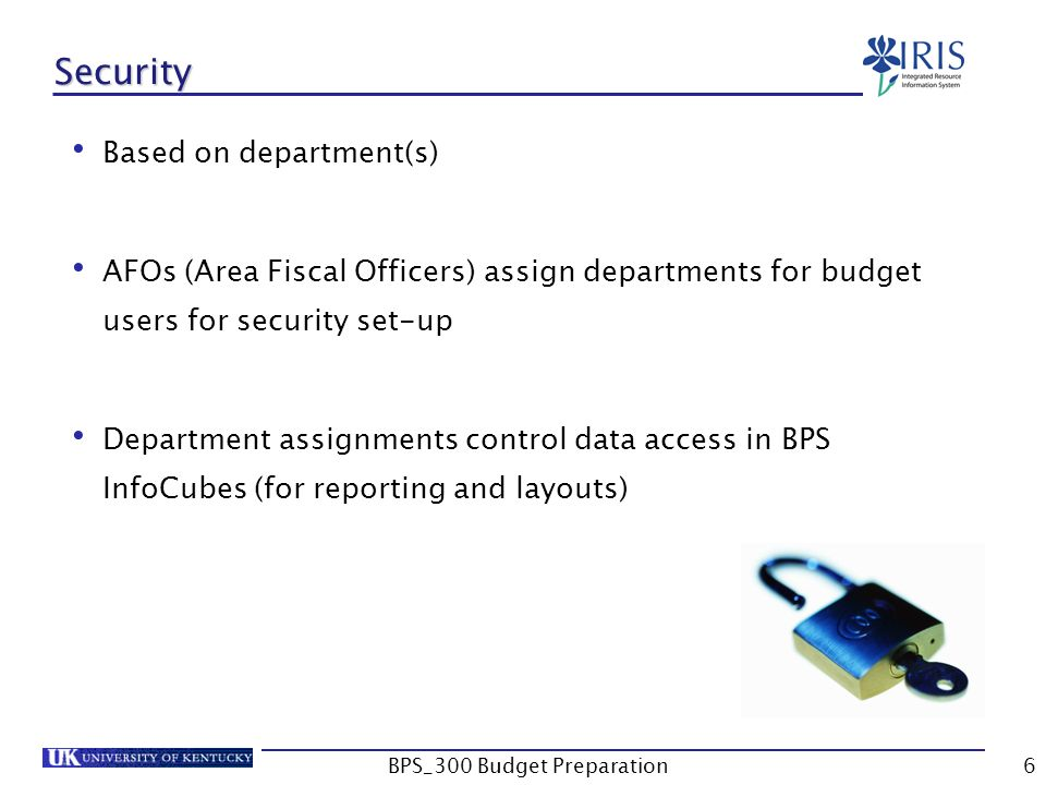 bps 300 budget preparation1 bps 300 business planning simulation