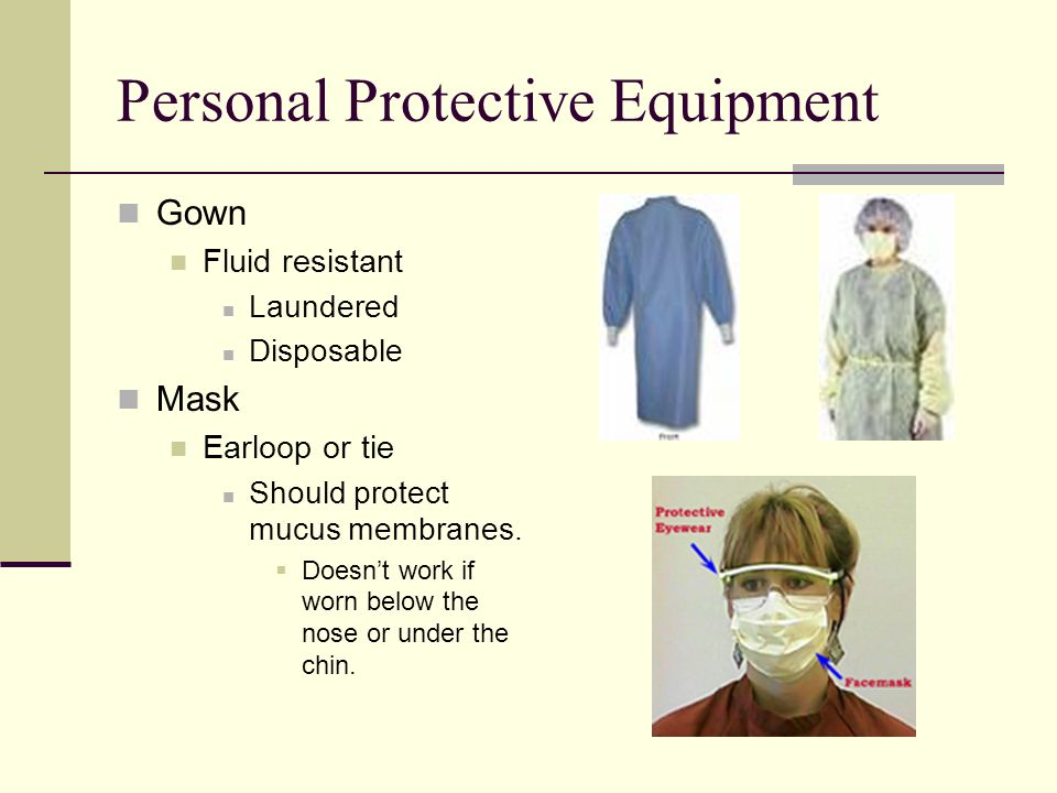 North Texas School Districts Using Face Shields And Gaiters