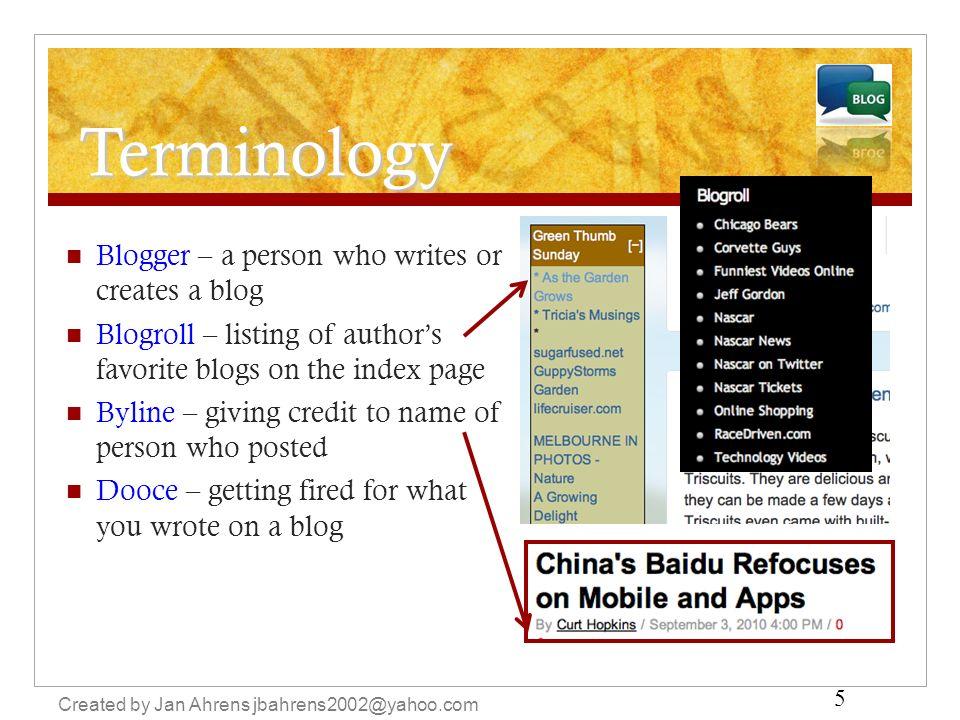Redhead blogware com blog archives 2006 photos 29