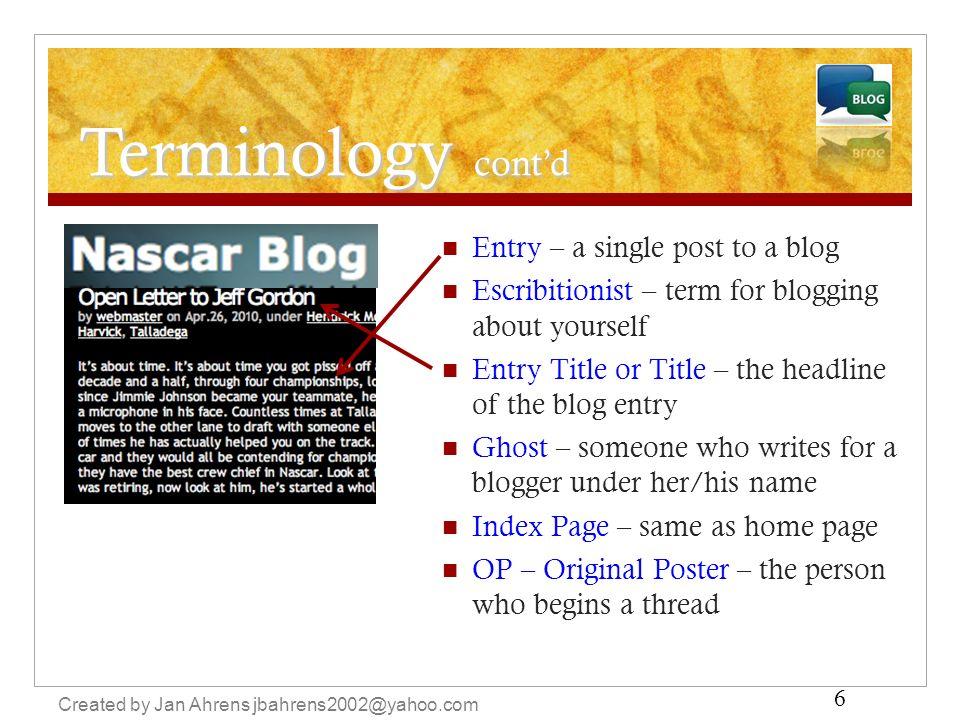 Redhead blogware com blog archives 2006 photos 641