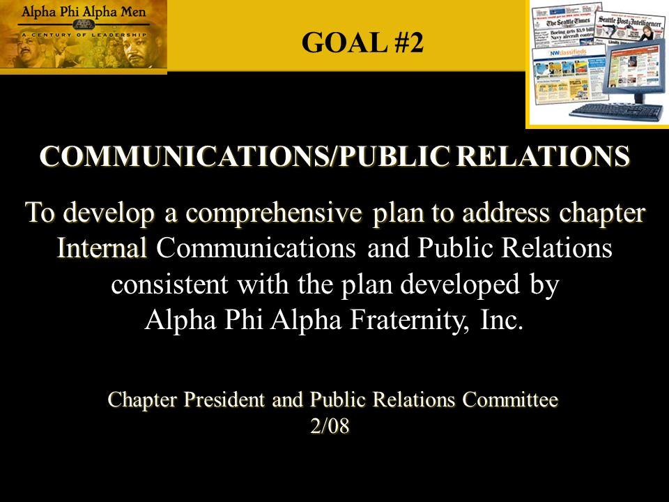 12 communicationspublic
