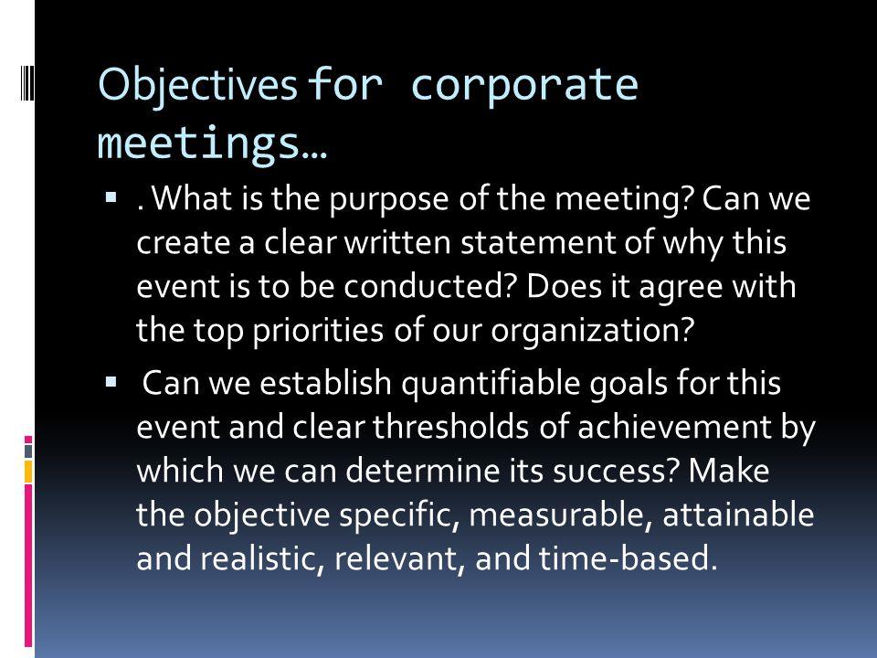 corporate events corporate event considerations imaginative