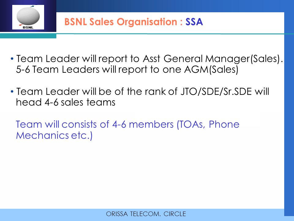 Good Afternoon & Welcome ! SSA HEAD MEETING on 6 th & 7 th