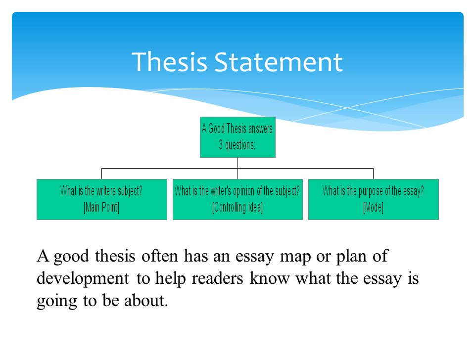 Here Is A Steparound To Solve An Issue With Dissertation Writing  Here Is A Steparound To Solve An Issue With Dissertation Writing Support