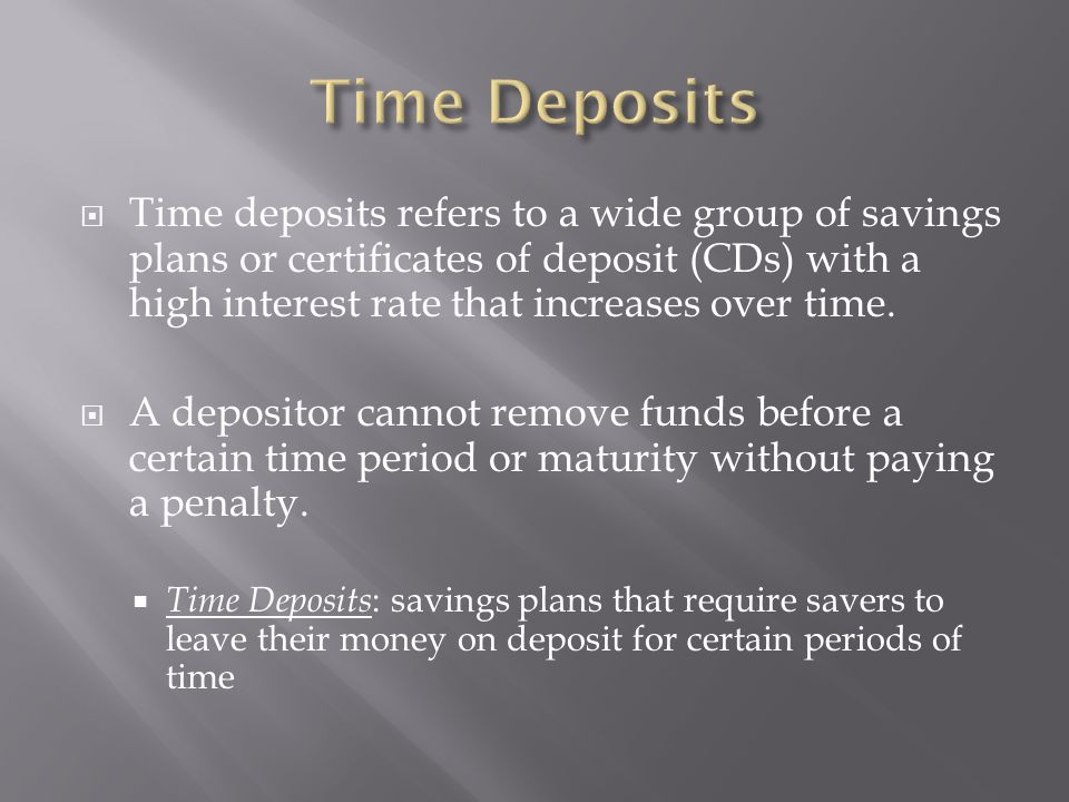 Saving And Investing Why Save Saving Setting Aside Income For