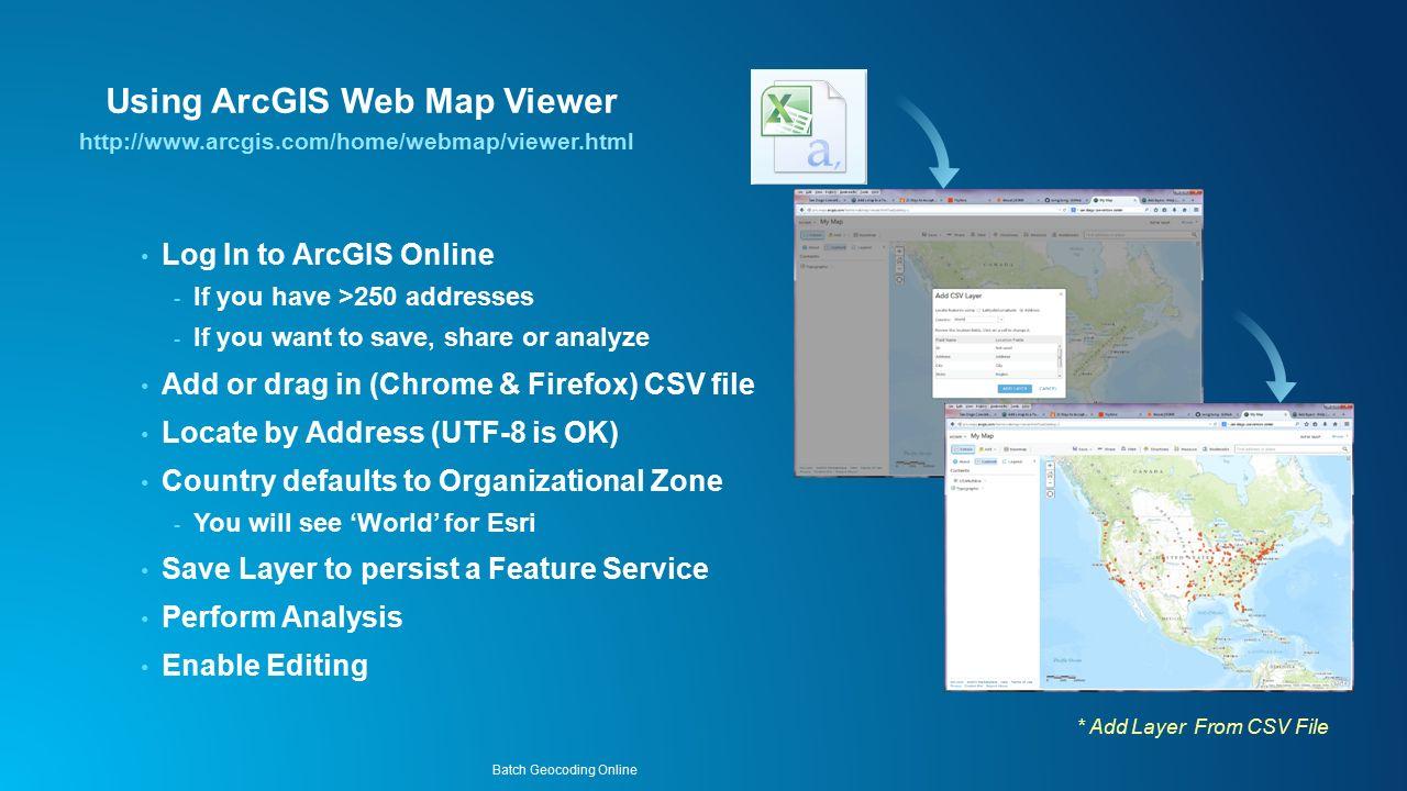 Csv Viewer Chrome