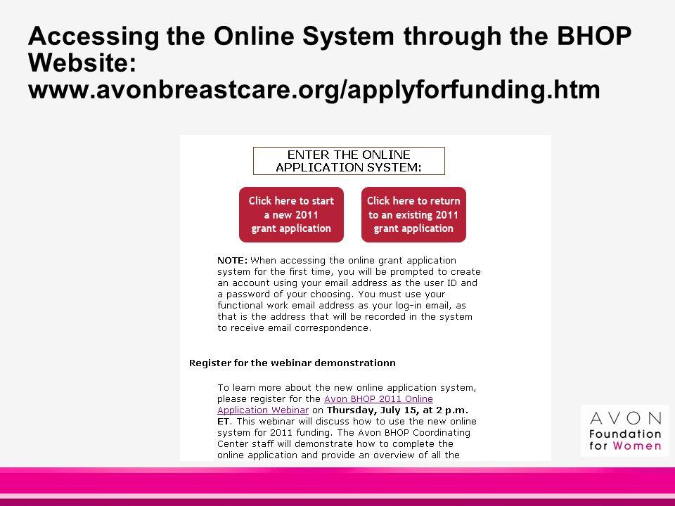 Read breast health outreach center regret