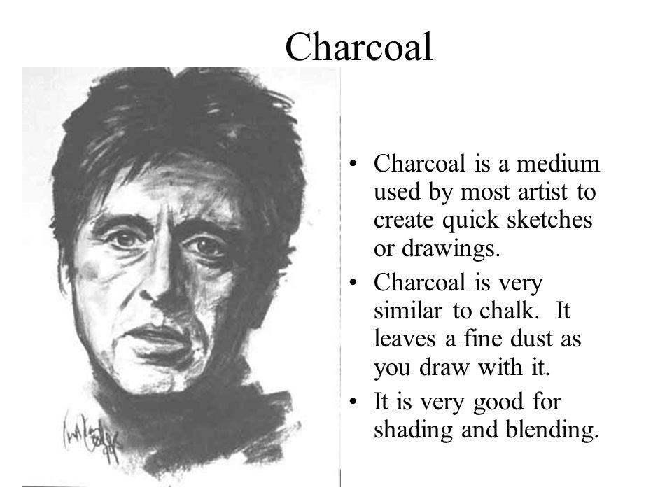 Art Media Drawing  An Art Medium In art a medium is a