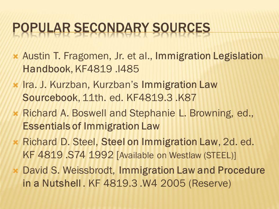 J  Michael Goodson Law Library Lauren Collins Head of