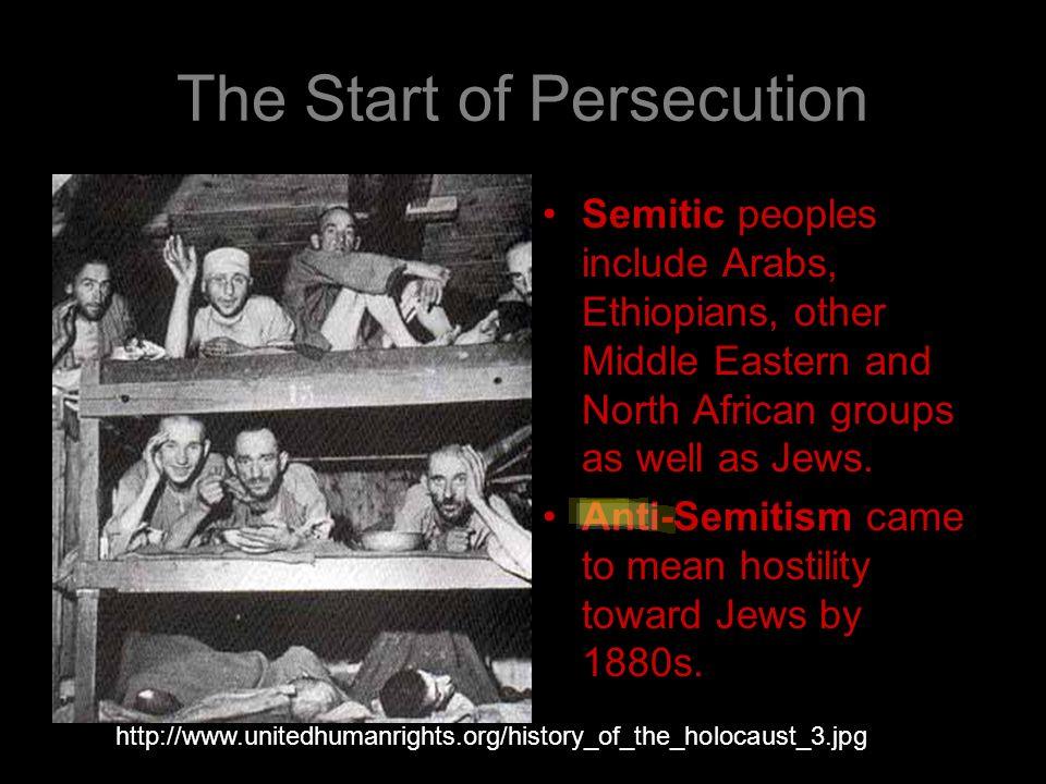 1 The Holocaust Angela Brown Com Holocaustphotos Htm Ppt Download