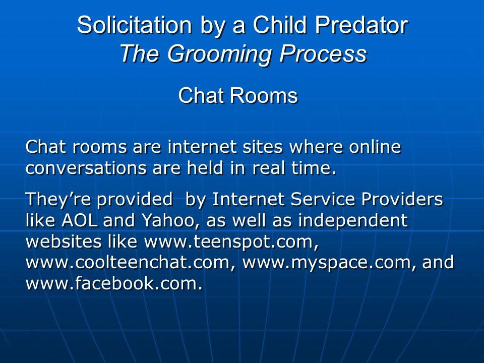 Websites like teenspot