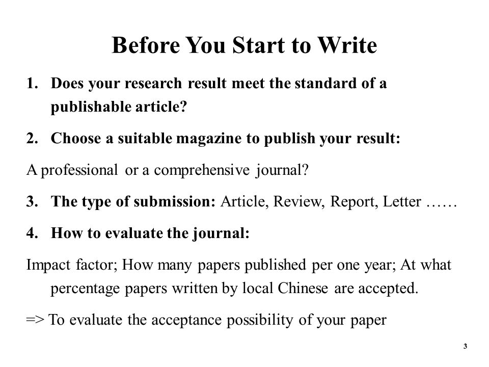 Research Paper Essay Topics Topic Love Essay Job Satisfaction Essay Writing On Newspaper also Analytical Essay Thesis Example Bless Me Ultima Essay Writing Buy Essays Papers