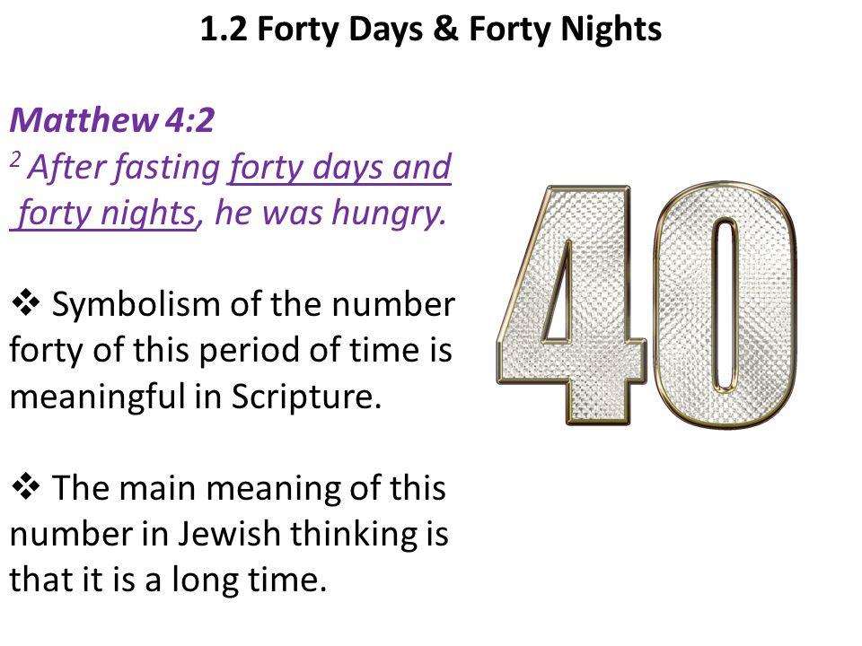 Full Of The Holy Spirit Luke 41 Power Of The Spirit Luke 414
