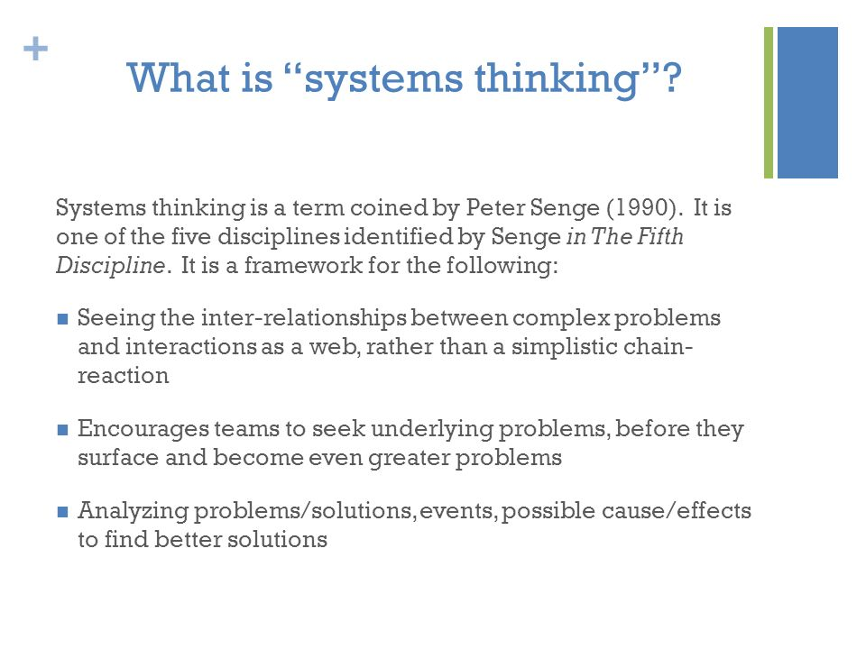 Project 4 Systems Thinking Created By Sofia Levchak Njcu