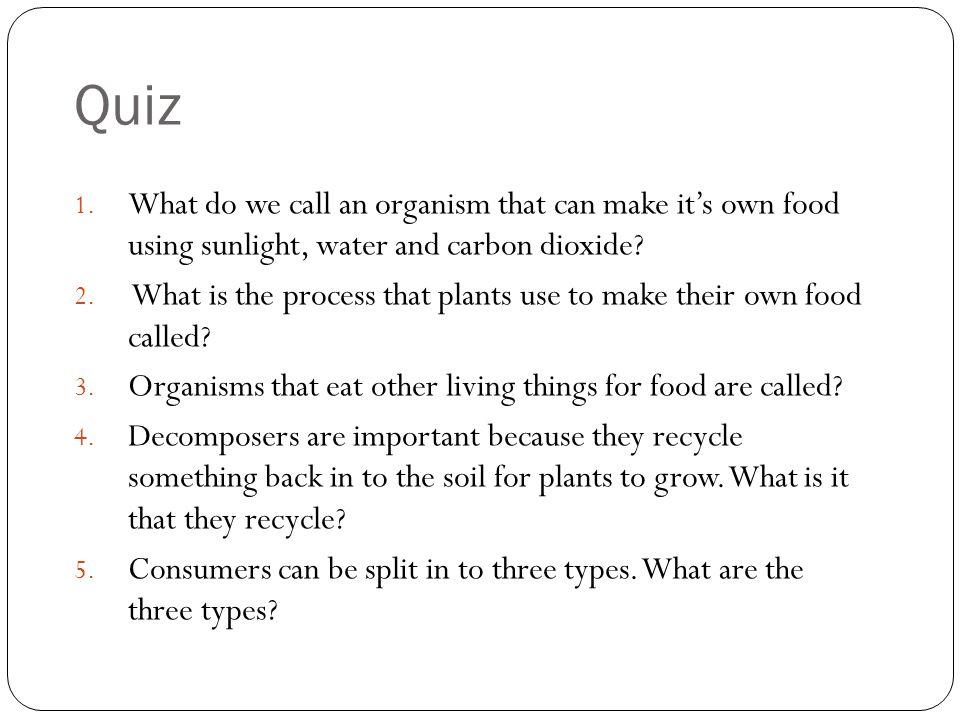 Etonnant 1 Quiz 1.