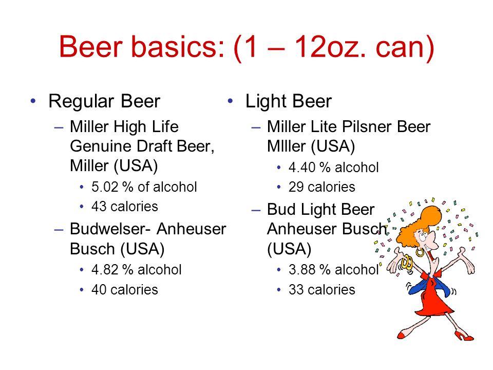 3 Beer ... Pictures
