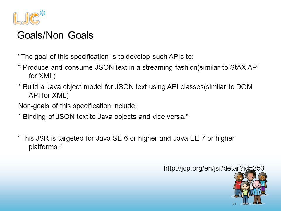 1 WebSocket & JSON Java APIs Hackday By Somay David - ppt