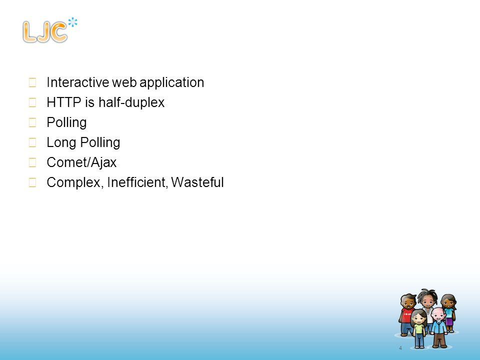 1 WebSocket & JSON Java APIs Hackday By Somay David - ppt download