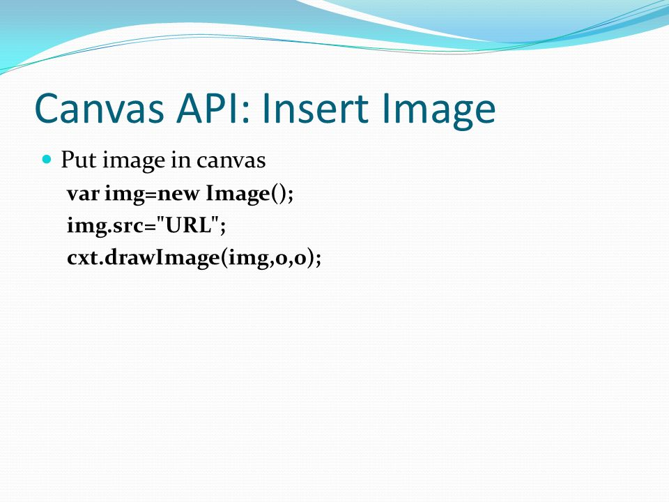 IT Engineering I Instructor: Rezvan Shiravi - ppt download