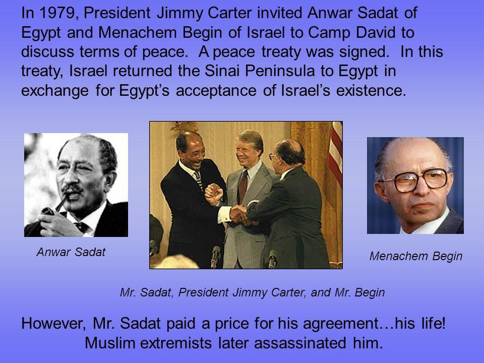 The Arab Israeli Wars Before We Can Begin Looking At The Arab