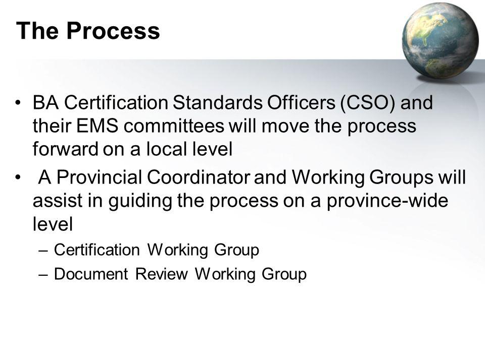 Provincial Training Seminar BC Timber Sales General Information ...