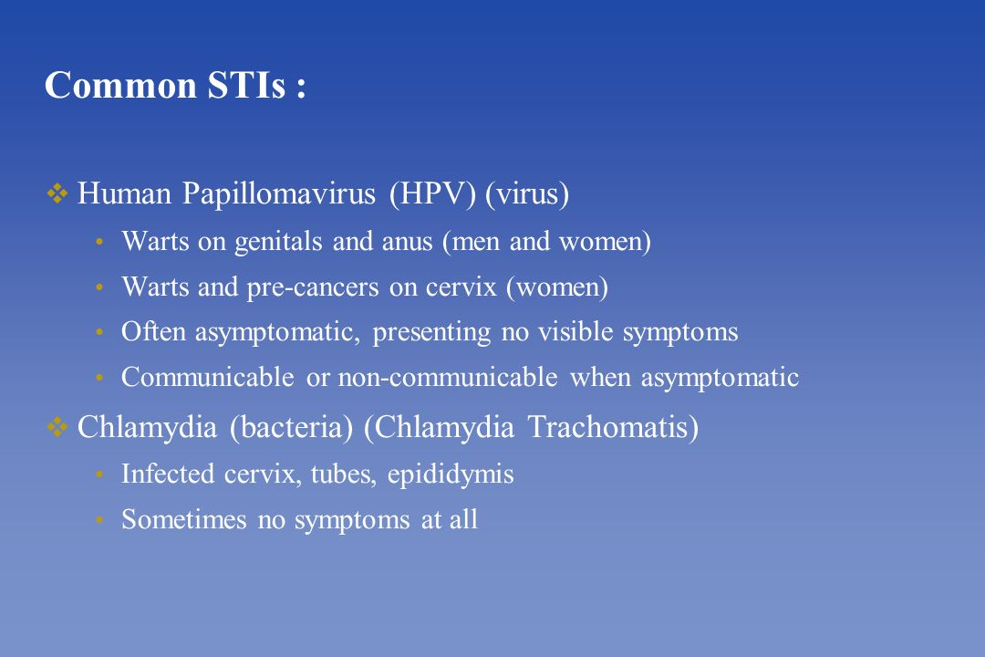 Is hpv a virus or bacterial infection. Meniu cont utilizator