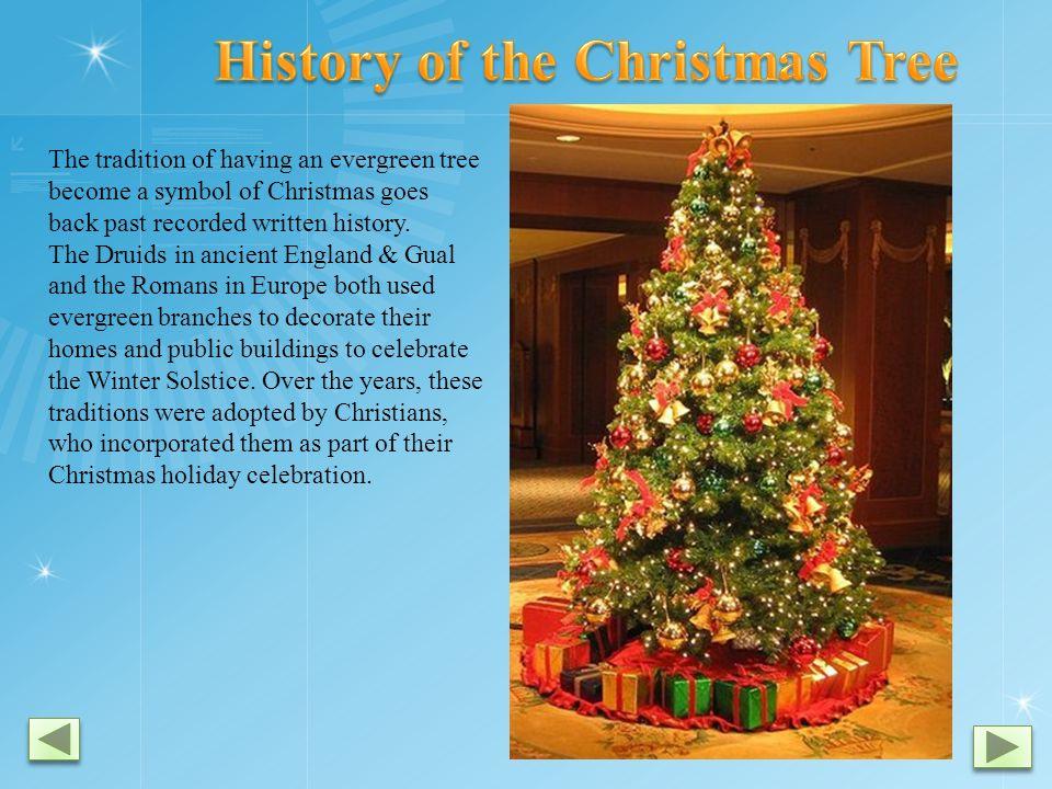 1 Santa Claussanta Claus 2 Christmas Stockingschristmas Stockings 3