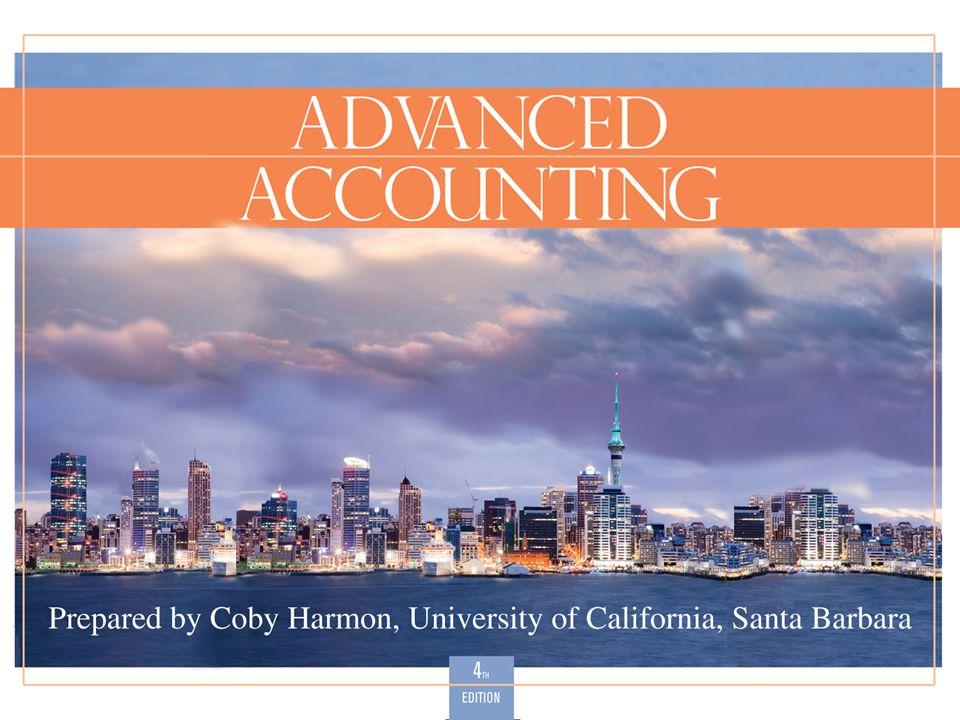 Loose leaf for financial accounting: david spiceland, wayne m.