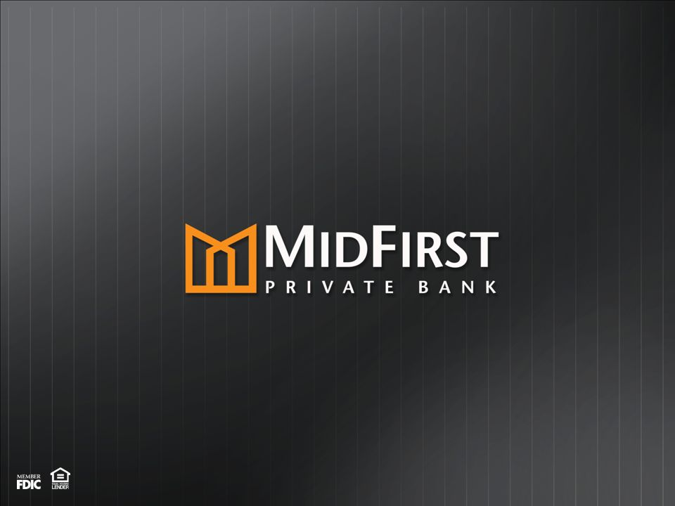 Midfirst bank extended hours
