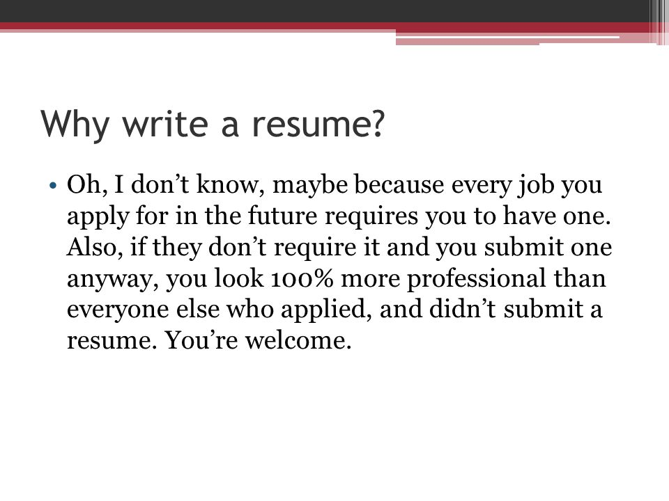 resume and etiquette mrs johnson ms rollins ppt download