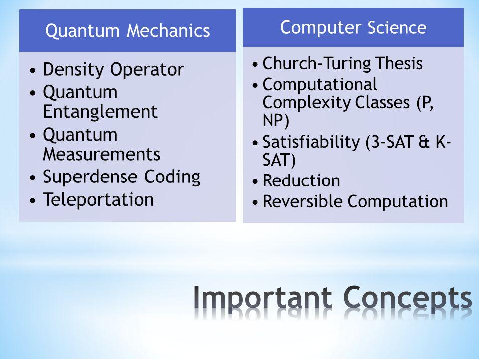 Debasis Sadhukhan M Sc  Physics, IIT Bombay  1  Basics of