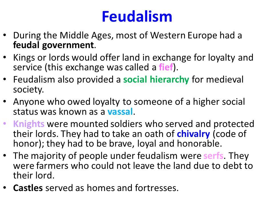 Printable Worksheets feudalism worksheets : Feudalism essay