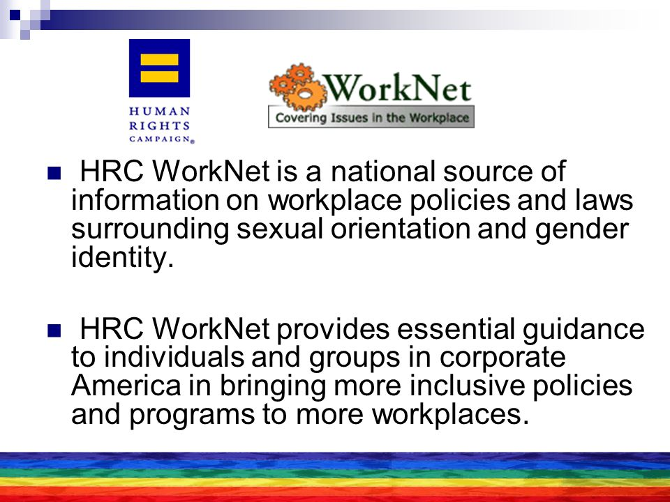 Honeywell pride sexual orientation and gender identity in the workplace