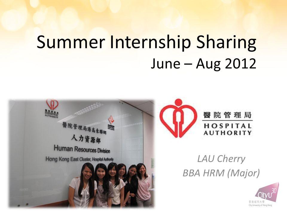 Major Programs from Dept of MGT Dr Benjamin Chan  - ppt download