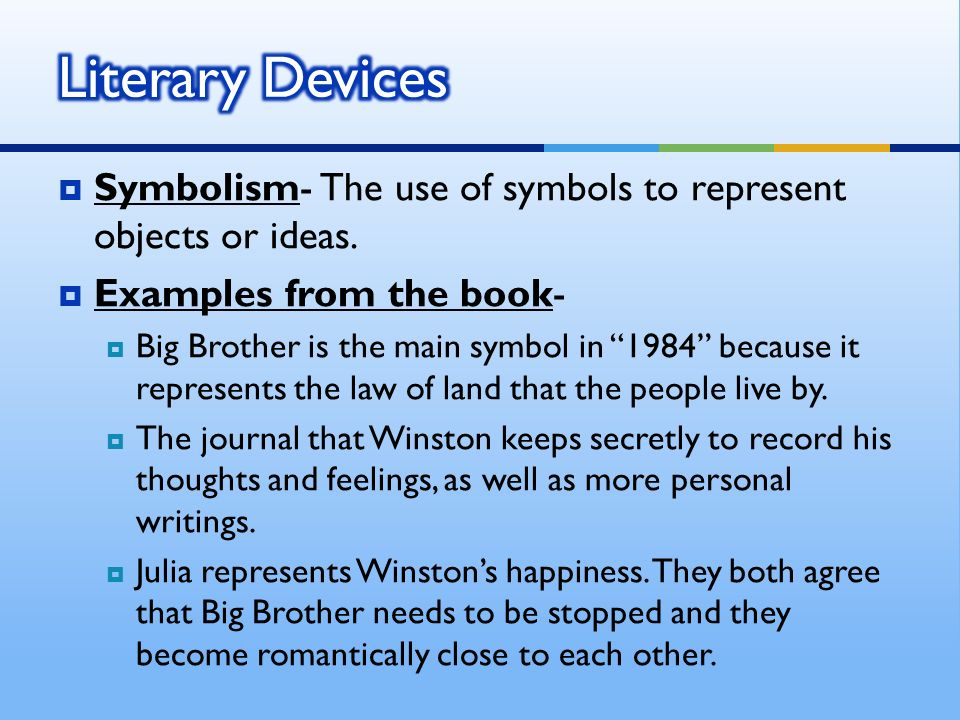 William Meyers George Orwell Was Born On June 25th 1903 In
