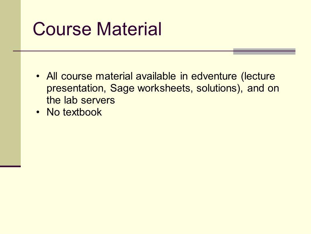 Workbooks » Sage Example Worksheets - Free Printable Worksheets ...