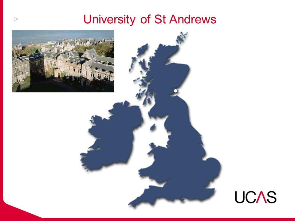 15 university