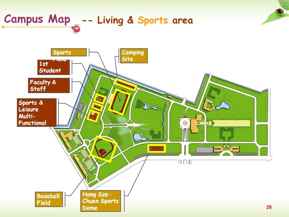 Hsu Campus Map Suny – Geek Tattoos