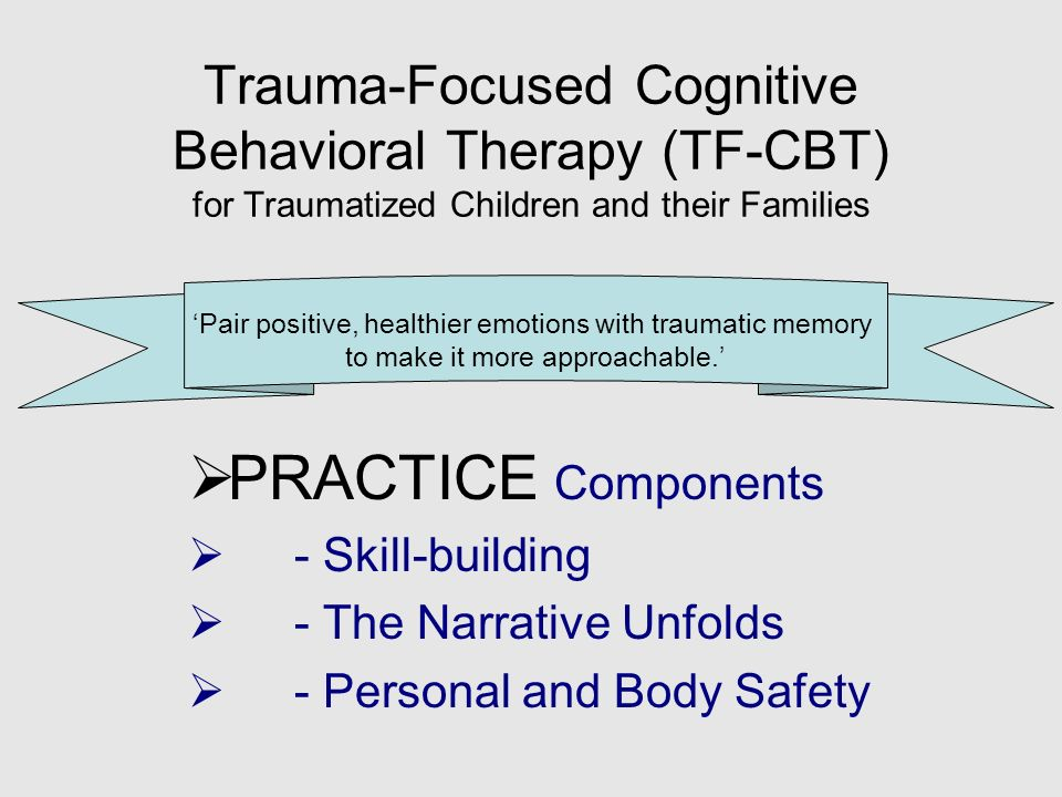 cognitive behavioural approaches to counselling essay Behaviour therapy, the earliest of the cognitive and behavioural psychotherapies, is based on the clinical application of extensively researched theories of behaviour, such as learning theory (in which the role of classical and operant conditioning are.
